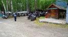 ДР АУМ и мотоклуба Street Raiders_10