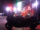 ДР АУМ и мотоклуба Street Raiders_22