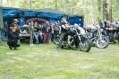 ДР АУМ и мотоклуба Street Raiders_28