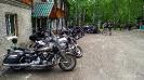 ДР АУМ и мотоклуба Street Raiders_2