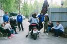 ДР АУМ и мотоклуба Street Raiders_32